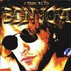 Bon Jordi : A Tribute to Bon Jovi CD Highly Rated eBay Seller Great Prices