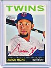 2013 Topps Heritage High Number Baseball Cards 32