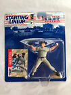 1997 Andy Pettitte Starting Lineup Figure NIP New York Yankees MOC Kenner SLU