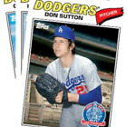 Los Angeles Dodgers Collecting and Fan Guide 8