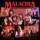 Malachia - Red Sunrise w/ Under The Blade 30th Anniversary 2018 Stryper