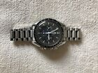 VINTAGE OMEGA SPEEDMASTER PROFESSIONAL MOON WATCH ST145.022