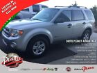 Escape Hybrid 2010 Ford Escape for $9800 dollars