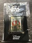 Rouge One Star Wars Rebel Alliance LE300 DSF Hollywood