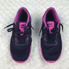 Nike Flex 2016 Run Sneakers 830751 501 Womens Size 10 UK 75 athletic shoes