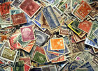 GERMANY GERMAN COLLECTION MIX LOT of 400 POSTAGE STAMPS ALL PERIODS ALL YEARS