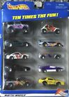 HOT WHEELS TOYS R US TOYSRUS TRU VINTAGE SETS RARE CAMARO OVER 30 CARS NEW