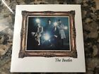The Beatles Rare Promo CD Single Of StrawberryFeilds/Penny Lane