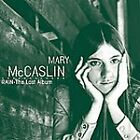 Rain: The Lost Album by McCaslin, Mary