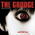 The Grudge 2 (OST) by Chrisopher Young