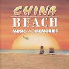 China Beach by Various Artists