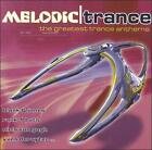 Melodic-Trance the Greatest Trance Anthems by Melodic-Trance the Greatest Tranc