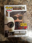 Funko Pop! American Horror Story Fiona Goode (Bloody) #170 Hot Topic New