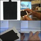 Carbon-activated air filter Refrigerator Air Filter Replacement for Frigidaire