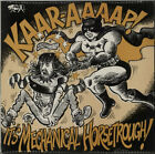 Mechanical Horsetrough Kaar-aaaap! It's Mechanica... vinyl LP  record UK