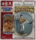 STARTING LINEUP COOPERSTOWN COLLECTION 1995 EDITION WHITEY FORD