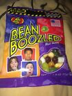 Jelly Belly Bean Boozled 19 oz Bag of Candy 4th Edition Weird Wild Jelly Beans