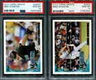 Giancarlo Stanton Rookie Card and Key Prospect Card Guide 21