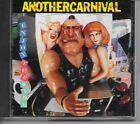 Enjoy the Ride by Another Carnival (CD, Oct-1991, JRS Records)