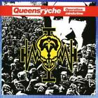 Queensryche : Operation: Mindcrime CD 2 discs (2006) FREE Shipping, Save £s