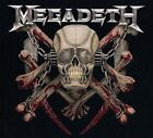 Megadeth - Killing Is My Business.and Business Is Good - The Final Kill [CD]