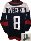 Alexander Ovechkin Card and Memorabilia Buying Guide 63