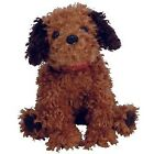 TY Tunnels the Dog Beanie Baby by TY~BEANIES DOGS New