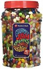 Gourmet Jelly Beans 41 Mixed Flavors Real Fruit Juice 4 lbs 64 oz