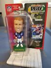 2001 NFL EDITION PLAYMAKERS UPPER DECK BOBBLE HEAD PEYTON MANNING INDY COLTS