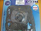 Gasket HONDA CB250K1-K41973-1975 Carburetor Complete Engines Genuine Japan Mint