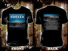 New Shows  ODESZA 2018 A Momemnt APART TOUR T Shirt J024 Buy It Now Popular