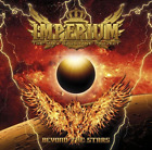 Imperium-Beyond The Stars  CD NEW