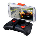 New Wireless MOCUTE Game Controller Joystick Gamepad Joypad For Smart Phones ZX