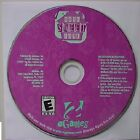 Home Sweet Home by eGames PC CD ROM
