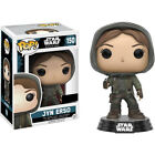 Ultimate Funko Pop Star Wars Figures Checklist and Gallery 224
