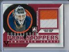 2016 In The Game The Final Vault Hockey Cards 22