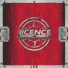Licence-Licence 2 Rock  CD NEW