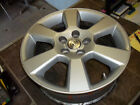2004 2005 06 07 2008 2009 LEXUS RX330 RX350 RX400 17 INCH 6 SPOKE ALLOY Wheels