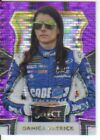 Racing Cards About to Get Welcome Boost From Danica Patrick 5