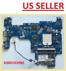 K000103980 AMD Motherboard for Toshiba Satellite L670D L675D Laptop US Loc A