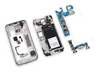 Samsung Galaxy S5 G900T Fully Functional Good IMEI Motherboard + All Parts