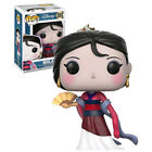 Ultimate Funko Pop Sleeping Beauty Maleficent Figures Checklist and Gallery 30