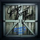 GRAHAM BONNET BAND - MEANWHILE, BACK IN THE GARAGE NEW CD