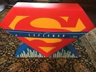 Hot Toys Superman The Movie Christopher Reeve 12 Sixth Scale Figure New