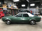 1972 AMC Hornet SST EDITION AMC HORNET SST 59,720 ORIGINAL MILES! BONE STOCK WITH ICE COLD A/C! MUST SEE!