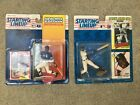 Frank Thomas Starting Lineup Collection LOT Figurines - 1993, 1994