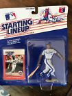 Darryl Strawberry 1988 Starting Lineup New York Mets