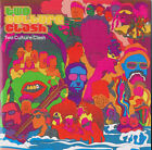Two Culture Clash – Two Culture Clash (CD Album) Big Youth, B.Levy, H.Andy ...