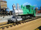Lionel G Large Scale 0 4 0 Steam Engine EXCELLENT