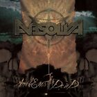 ABSOLVA-ANTHEMS TO THE DEAD  CD NEW